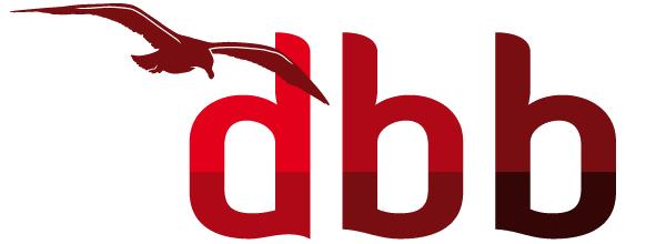 DBB Administratiekantoor Polderman en De Boer Texel Homepage